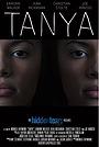 Фільм «Hidden Tears: Tanya» (2016)