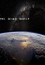 Фільм «Мертвая тишина»