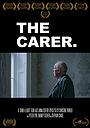 Фільм «The Carer» (2016)