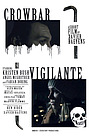 Фильм «Crowbar Vigilante» (2017)