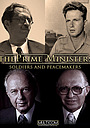 Фильм «The Prime Ministers: Soldiers and Peacemakers» (2015)