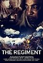 Фильм «The Regiment»