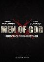 Фільм «Men of God»