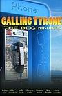 Фільм «Calling Tyrone: The Beginning» (2016)
