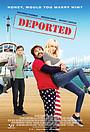 Фільм «Депортированная» (2020)