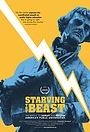Фильм «Starving the Beast» (2016)