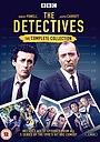 Серіал «Детективы» (1993 – 1997)