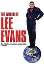 Серіал «The World of Lee Evans» (1995)