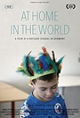 Фильм «At Home In The World» (2015)