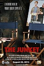 Фильм «The Junket» (2013)