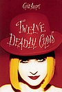 Фільм «Cyndi Lauper: 12 Deadly Cyns... and Then Some» (1994)