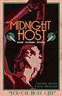 Фильм «Midnight Host» (2014)