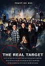 Фильм «The Real Target» (2017)