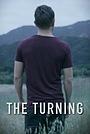 Фильм «The Turning» (2016)