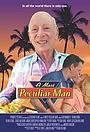 Фильм «A Most Peculiar Man» (2015)