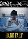 Фільм «Hand Fart» (2016)