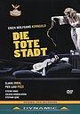 Фильм «Die tote Stadt» (2011)