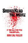 Фильм «Shovelhead: The Movie»