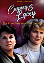 Фільм «Cagney & Lacey: The View Through the Glass Ceiling» (1995)