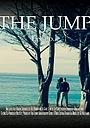 Фільм «The Jump» (2019)