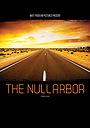 Фильм «The Nullarbor»