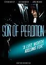 Фільм «Son of Perdition» (2017)