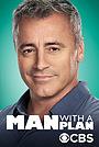 Серіал «Чоловік з планом» (2016 – 2020)