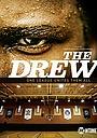 Фільм «Drew» (2016)