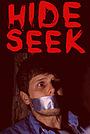Фильм «Hide/Seek» (2016)