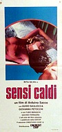 Фільм «Sensi caldi» (1980)