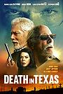 Фільм «Death in Texas» (2021)