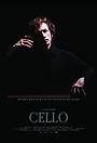 Фильм «Cello» (2016)