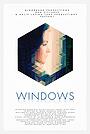 Фильм «Windows» (2016)