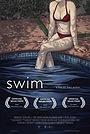 Фильм «Swim» (2017)