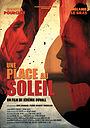 Фильм «Une place au soleil» (2015)