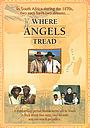 Серіал «Where Angels Tread» (1994)