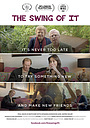 Фільм «The Swing of It» (2016)
