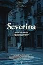 Фильм «Severina» (2017)