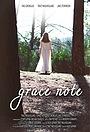 Фільм «Grace Note» (2016)