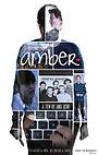 Фільм «Amber» (2017)
