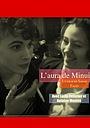 Фильм «L'aura de minuit» (2015)