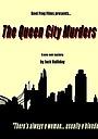 Фильм «The Queen City Murders»