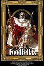 Фільм «Foodfellas» (2015)