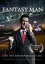 Фільм «Fantasy Man» (2017)