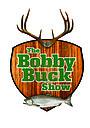 Фільм «The Bobby Buck Show» (2016)