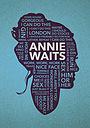 Фільм «Annie Waits» (2017)