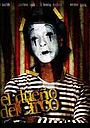Фильм «Calle 40»