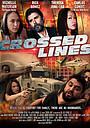 Фільм «Crossed Lines» (2018)