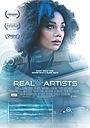 Фильм «Real Artists» (2017)