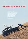 Фильм «Venir sur ses pas» (2016)